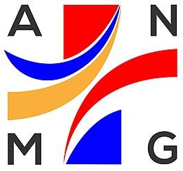 Het logo van het Armeens Nederlands Medisch Genootschap (ANMG.nl).jpg