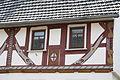 Heuchelheim (Hessen) 2221.JPG