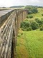 Hewenden Viaduct - geograph.org.uk - 1592062.jpg