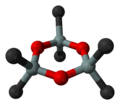 Hexaphenylcyclotrisiloxane-from-xtal-ring-3D-balls.png