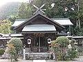 Hibashiri-jinja2.jpg