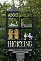 Hickling Notts Village Sign.jpg