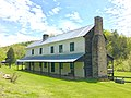 Hiett House North River Mills WV 2016 05 07 39.jpg