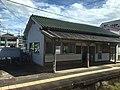 Higashi-Tsuyama Station - Aug 14 2019.jpeg