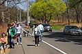 High Park, Toronto DSC 0145 (17206086138).jpg