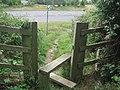High Weald Walks near the A21 - geograph.org.uk - 1409192.jpg
