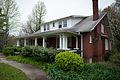 Highfill-McClure HouseHouse.jpg