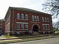 Highland Avenue School Feb 2012 02.jpg
