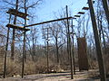 Highropes course2.JPG