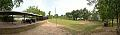 Hijli College with Cycle Stand - West Midnapore 2015-09-28 4128-4134.tif