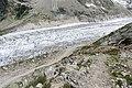 Hike to Glacier d'Argentière - panoramio (55).jpg