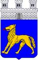 Hilchenbach.png