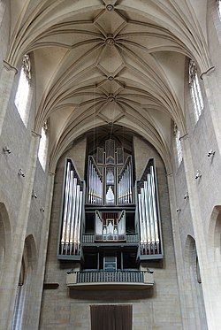 Hildesheim St. Andreas Orgel (1).JPG