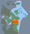 Hillevåg.png