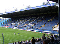 Hillsborough North Stand.JPG