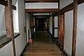 Himeji Castle No09 034.jpg