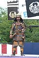 Himeji Oshiro Matsuri August09 087.jpg