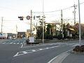 Hinaga oiwake01.jpg