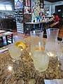 Hippie Kitchen, Jefferson Highway, Old Jefferson Louisiana White Sangria.jpg