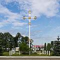Hippodrome Lviv - Cross-5953.jpg