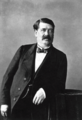 Hippolyte de Villemessant jeune (Nadar).png