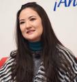 Hiromi Hayakawa 2017.png