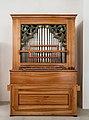 Hirschaid Orgel 20191003-RM-033955.jpg
