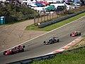 Historic Grand Prix (20990395466).jpg