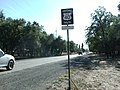 Historic Route US 40 In Rocklin California - panoramio.jpg
