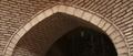 Historicla Bath of Ziyaran.PNG