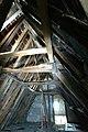 Historisch onderzoek van een middeleeuwse woning te Oudenaarde - 372832 - onroerenderfgoed.jpg