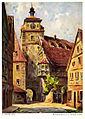 Historische Ansichtskarte mit Motiv von Rothenburg 02.jpg