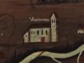 Historische Karte St. Salvator.png