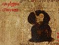 History of the Kings (f.96.v) Maelgwn Gwynedd.jpg