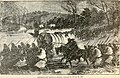 History of the Twenty-fourth Michigan of the Iron brigade, known as the Detroit and Wayne county regiment (1891) (14759603261).jpg
