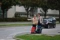 Hitchhiking in Innsbruck (BT0A9140).jpg