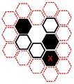 Hive Moviment formiga.jpg
