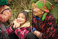 Hmong people old young.jpg
