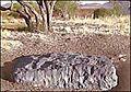 Hoba Meteorite.jpg