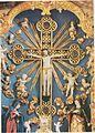 Hochaltar Heilig Kreuz.jpeg