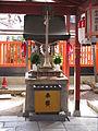 Hochigai-jinja shirahige daimyoujin.jpg