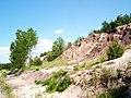 Hochkippe - panoramio.jpg