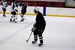 Hockey 20081012 (28) (2936686419).jpg