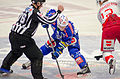 Hockey pictures-micheu-EC VSV vs HCB Südtirol 03252014 (74 von 180) (13667440825).jpg