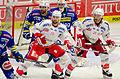 Hockey pictures-micheu-EC VSV vs HCB Südtirol 03252014 (94 von 180) (13667195835).jpg