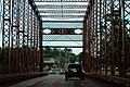 Hogan Creek Bridge - Aurora Indiana (30028666637).jpg