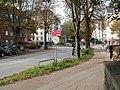 Hoheluft West Mansteinstraße.JPG