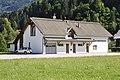 Hohenthurn Achomitz Nordisches Landesleistungszentrum 18072012 511.jpg