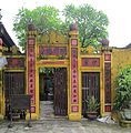 Hoi An Museum of History and Culture.JPG