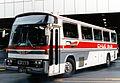 Hokkaido chuo bus shikotsuko HINO RV561P FHI R1.jpg